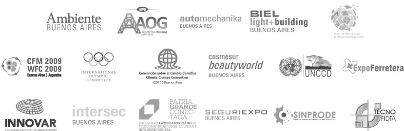 0-todos los logos GRILLA 2
