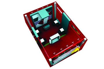 EL MUNDO DEL BOMBERO 3D 03-360x240