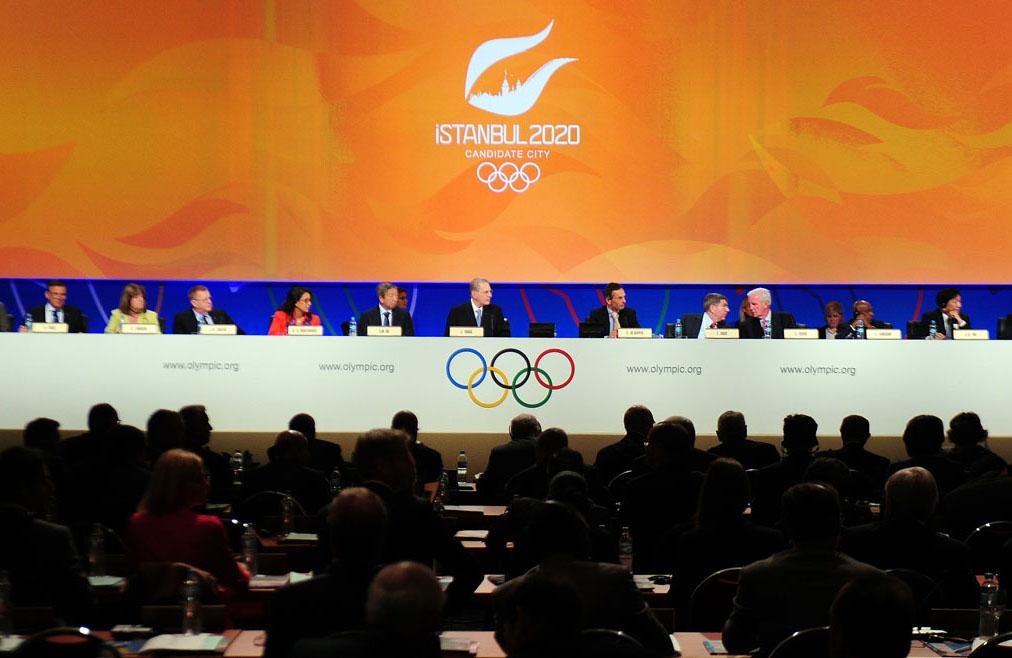 OLY-2020-IOC-MEETING-TUR